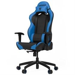 Игровое Кресло Vertagear Racing S-Line SL2000 Black Blue