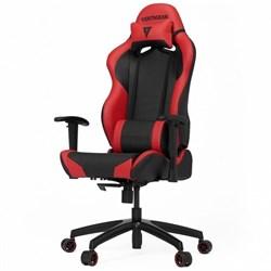 Игровое Кресло Vertagear Racing S-Line SL2000 Black Red