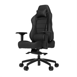 Игровое Кресло Vertagear Racing P-Line PL6000 Carbon Black