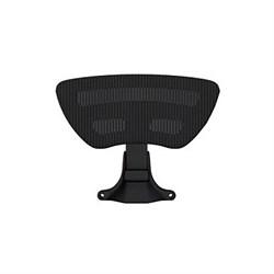Подголовник Vertagear Triigger 350 SC Headrest/Neck Support