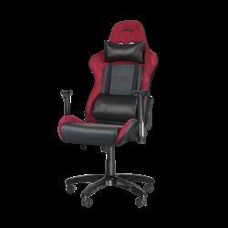 Кресло игровое Speedlink REGGER Gaming Chair, Red
