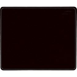 Коврик для мыши Speedlink NOTARY, Дизайн под кожу, Black