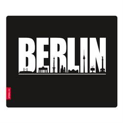 Коврик для мыши Speedlink SILK, Berlin