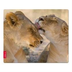 Коврик для мыши Speedlink SILK, Lion