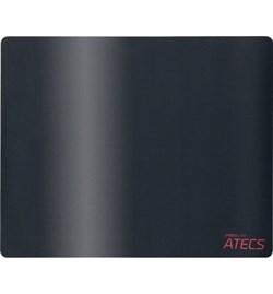 Коврик игровой для мыши Speedlink ATECS - Size L, Black