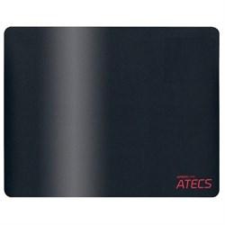 Коврик игровой для мыши Speedlink ATECS - Size M, Black