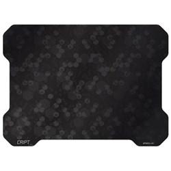 Коврик игровой для мыши Speedlink CRIPT, Black - фото 7184