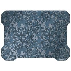 Коврик игровой для мыши Speedlink CRIPT, Camouflage