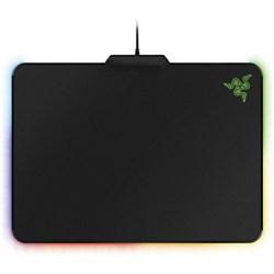 Коврик для мыши Razer Firefly (USB, c подсветкой)
