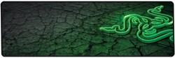 Коврик для мыши Razer Goliathus Control Fissure Extended