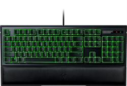 Клавиатура Razer Ornata