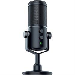 Микрофон Razer Seiren Elite (USB)