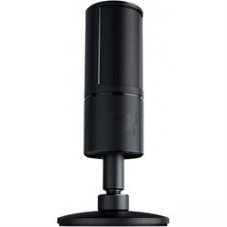 Микрофон Razer Seiren X (USB)