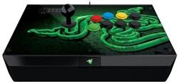 Контроллер Razer Atrox (Xbox One/PC) USB