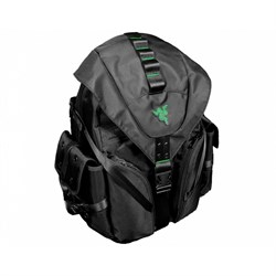 "Рюкзак Razer Mercenary Backpack (17.3"")"
