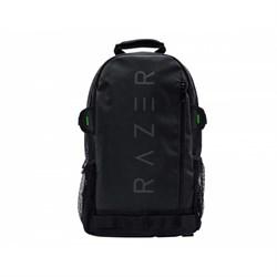 """Рюкзак Razer Rogue Backpack (13.3"""")"""