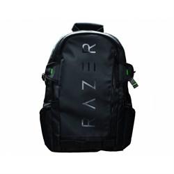 """Рюкзак Razer Rogue Backpack (15.6"""")"""