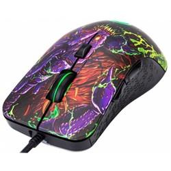 Игровая мышь MARVO G932
