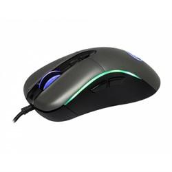 Игровая мышь MARVO G950