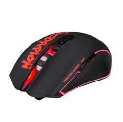Игровая мышь MARVO M506RD