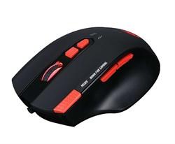 Игровая мышь MARVO M509
