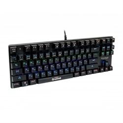 Игровая клавиатура MARVO KG914, механическая
