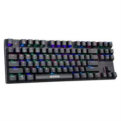 Игровая клавиатура MARVO KG914G, механическая