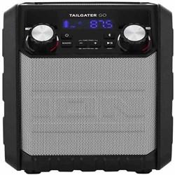 Музыкальная система ION TAILGATER GO