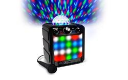 Музыкальная система ION PARTY ROCKER EXPRESS
