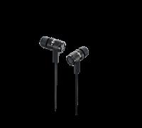 Игровая гарнитура Tesoro Tuned Pro in-ear V2  3.5 mm