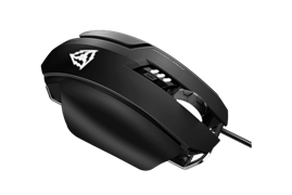Игровая мышь ThunderX3 TM50