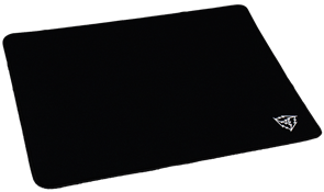 Игровой коврик ThunderX3 TMP30