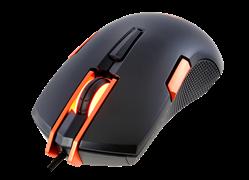 Игровая мышь Cougar 250M Black