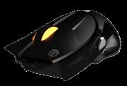 Игровая мышь Gamdias Apollo Optical