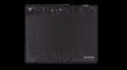 Игровой коврик Gamdias NYX SPEED (M)
