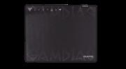 Игровой коврик Gamdias NYX SPEED (L)