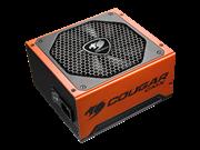 Блок питания Cougar CMX 550