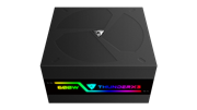 Блок питания ThunderX3 PLEXUS 600