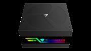 Блок питания ThunderX3 PLEXUS 700