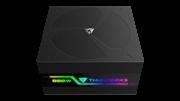 Блок питания ThunderX3 PLEXUS 800