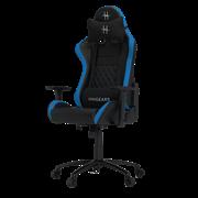 Игровое кресло HHGears XL500 (Black/Blue)