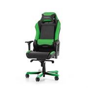 Компьютерное кресло DXRacer OH/IS11/NЕ Зеленый
