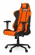 Компьютерное кресло (для геймеров) Arozzi Torretta Orange V2