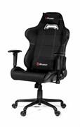 Компьютерное кресло (для геймеров) Arozzi Torretta XL-Fabric Black