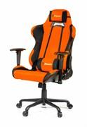 Компьютерное кресло (для геймеров) Arozzi Torretta XL-Fabric Orange