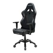 Компьютерное кресло DXRacer OH/VB03/N Черный