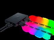 Модульная система подсветки Razer Chroma Hardware Development Kit