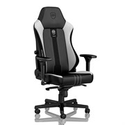 Игровое Кресло Noblechairs HERO (NBL-HRO-PU-BIG) PU Leather / BIG Edition