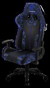 Кресло компьютерное ThunderX3 BC3 Camo Admiral AIR [camo-blue]