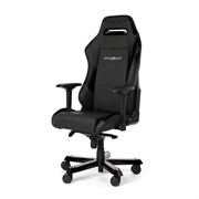 Компьютерное кресло DXRacer OH/IS11/N